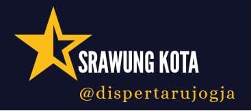 Peluncuran kegiatan Bintang Srawung Kota di Dispertaru Kota Yogyakarta